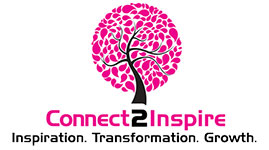 Connect 2 Inspire